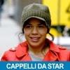 cover_cappelli1