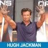 cover_hughjackman