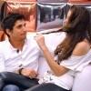 Ferdi e Francesca (Foto Olycom)