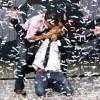 Ferdi è il vincitore del Grande Fratello 9 (Foto Olycom)