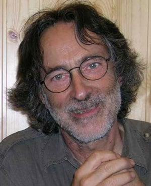 Franz Di Cioccio