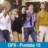 gf9_p15_cover