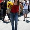 Jennifer Garner (foto Kikapress)