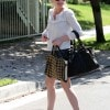 Kirsten Dunst  (foto Kikapress)
