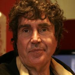 Stefano D'Orazio (foto Kikapress)