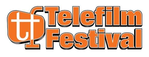 tf_logo_orange