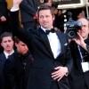 Brad Pitt (Kika Press & Media)