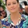 Giovanna Mezzogiorno ha partecipato al film «Vincere», diretto da Marco Bellocchio (foto Kika Press & Media)