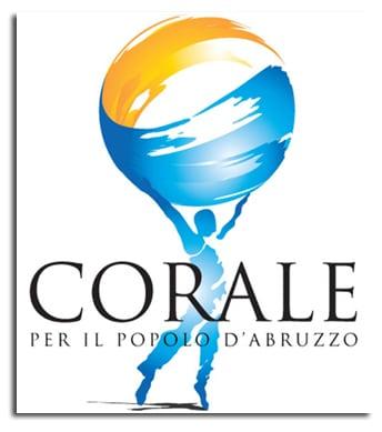 corale_logo1