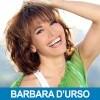 cover_barbaradurso
