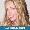cover_valeriamarini