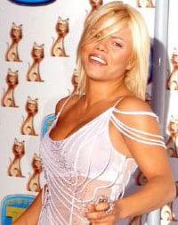 Benedetta Valanzano, attrice, 24 anni