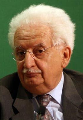 BRUNO GAMBAROTTA, scrittore, giornalista e conduttore tv, 72 anni