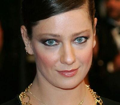 Giovanna Mezzogiorno (foto Kika Press & Media)