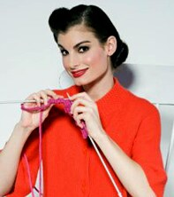 knittingpoint