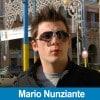 marionunziante_cover