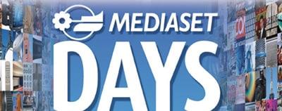 mediaset-days