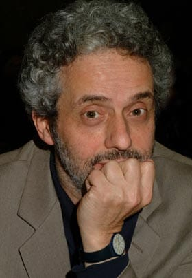 NICOLA PIOVANI, pianista e compositore, 63 anni