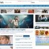 Il sito della ABC News