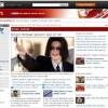 Il sito della BBC News