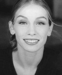 ELEONORA ABBAGNATO, ballerina classica, 31 anni - SFOGLIA LA FOTOGALLERY