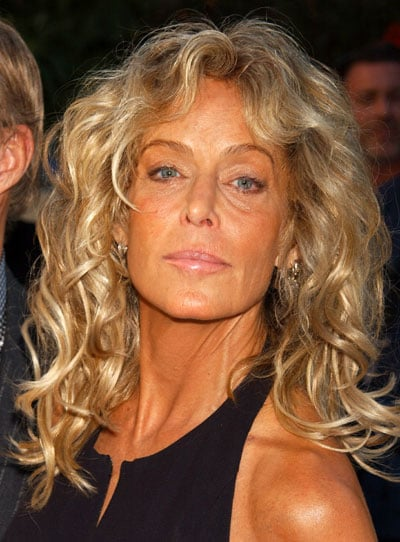 Farrah Fawcett (foto Kika Press & Media)