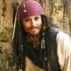 Johnny Depp (Kikapress)