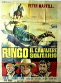 ringo_cavaliere_solitario