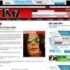 Il sito di TMZ ha dato per primo la notizia della morte di Michael Jackson