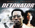 06-the-detonator