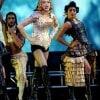 Madonna (Foto Kika Press & Media)