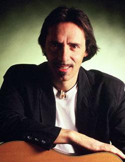 MARCO FERRADINI, cantautore, 60 anni