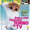 Sorrisi n. 32 2010