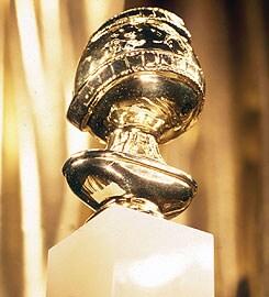 golden-globe-trophy