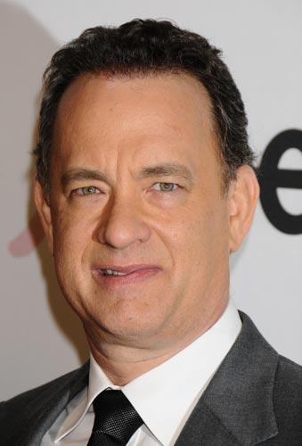 Tom Hanks (Foto Kika Press & Media)