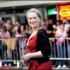Meryl Streep (Foto Kika Press & Media)