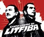 cover Litfiba 2010