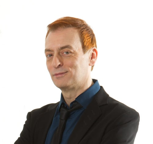 Mauro Ermanno Giovanardi (foto Massimo Sestini)