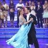 dancing10