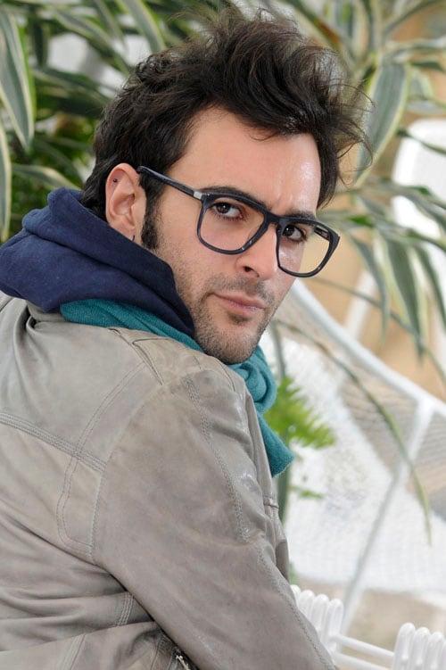 Sanremo 2010 © Salvo La Fata