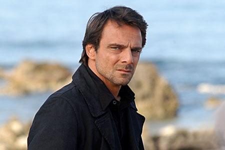 Alessandro Preziosi (clicca sull'immagine per sfogliare la fotogallery)