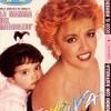 """1988: presenta """"Evviva"""" su Canale 5 con Gigi Proietti"""