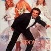 """1984: con Karina Huff, Isabella Ferrari e Jerry Calà nel film """"Domani mi sposo"""""""