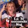 2001: Maria e Simobna Ventura raccontano a Sorrisi i segreti del loro successo