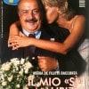 1995: Maria racconta il suo sì a Maurizio Costanzo