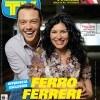 Sc42_Cop_FERRO+FERRERI_Lcol