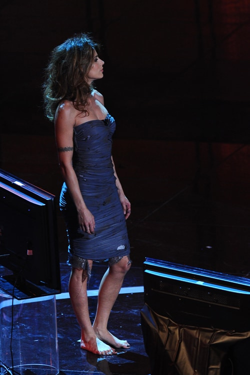 Elisabetta-Canalis_01
