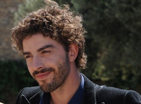 Michele Riondino Net Worth