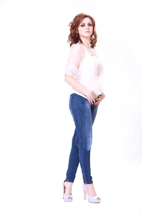 Annalisa Scarrone_04 Annalisa Scarrone_02