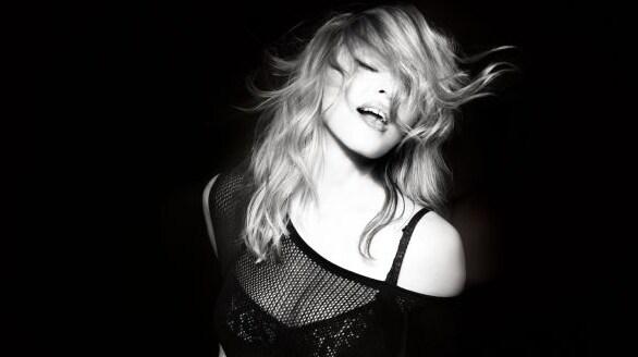 Madonna - Credits: Universal Music